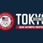 Breaking News: USA Softball Announces Olympic Softball Team Roster