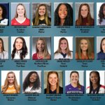 Breaking News: 25 Finalists Announced For the 2019 Schutt Sports / NFCA DI National Freshman of the Year