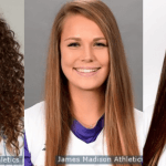 Breaking News: Top 3 Finalists Named for the 2019 USA Softball Collegiate Player of the Year