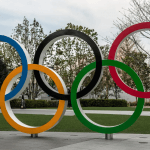 Breaking News: USA Today Reports 2020 Olympics to be Postponed, Possibly to 2021
