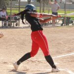 """Inside Pitch: Extra Inning Softball's Brentt Eads Answers """"How Do I Get My Kid Ranked?"""""""