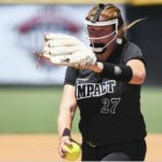 """Extra Star Power: 2020 Alabama Commit Alex Salter """"Would Pitch With Her Fingers Bleeding If We Let Her"""""""