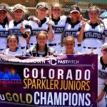 PGF 12U Premier Nationals: It's a Two-Team Race (Or Is It?)