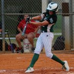 Extra Inning Softball's National High School Player of the Week (Mar. 18, 2019)
