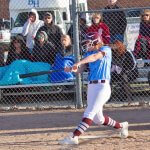 Extra Inning Softball's National High School Player of the Week – May 20, 2019