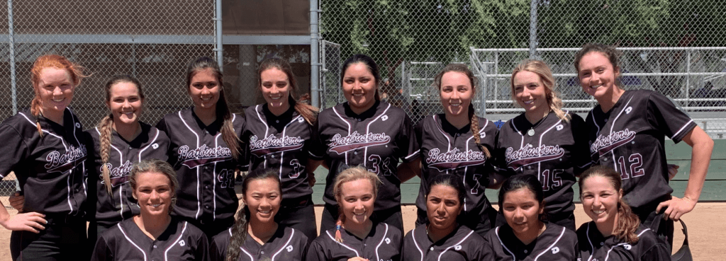 Club Event Update: USA Elite Select World Fastpitch
