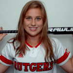 Extra Inning Softball Signing/Verbal Database (Jan. 22, 2020)… 100+ New Updates, New Power 5 Commits!