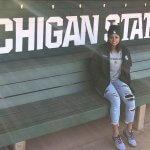 UPDATE: 2020 Extra Elite 100 Recruit Camryn Wincher Headed to Big Ten