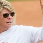 Breaking News: Connie Clark Steps Down as Texas Softball Coach
