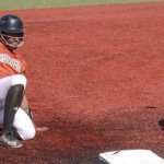 """Extra Star Power: 2024 Tulsa Elite P/OF Dasia Mason… How This """"Country Girl"""" Can Do It All!"""