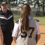 Event Preview: OnDeck Softball Hits Sunshine State This Tuesday for First-Ever Florida Jamboree