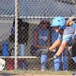 Extra Inning Softball Position Rankings: Class of 2023 (August 1, 2020)