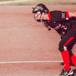 Extra Inning Softball/JWOS College Power Rankings: Week 2