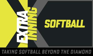 Extra Inning Softball