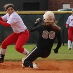 Event News: National Fastpitch Alliance Announces NFA Championship July 15-20, 2019 in Gulfport, Mississippi