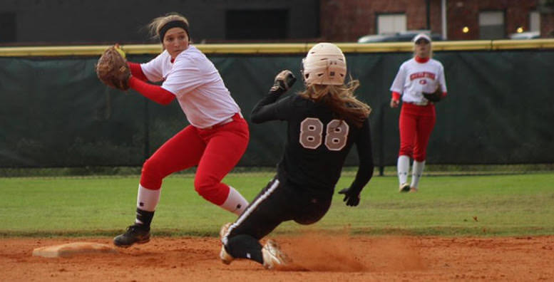 Event News: National Fastpitch Alliance Announces NFA