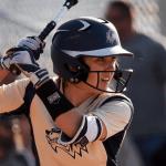 Extra Inning Softball 2019 1st Team High School All-Americans: Multi-Purpose