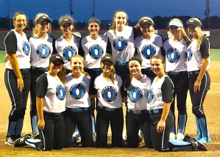 DeMarini Invitational Showcase - Who to Watch & How to Watch (Live