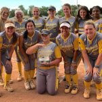 "Club Spotlight: Impact Gold-Holeman Premier… Something is ""Brewing in the 'Sip"" (Mississippi)!"