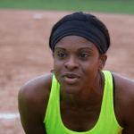Event News: Tennessee Vols Legend India Chiles Partners with National Fastpitch Alliance