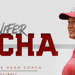Breaking News: Top Assistant Jeniffer Rocha Leaves Florida, Back at Oklahoma