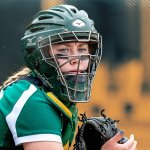 College: NFCA Announces 2019 Division II All-American Teams, Individual Winners