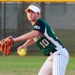 Recruiting News: Tampa Mustang Kali Reis Commits to Florida; Teammate Claire Davidson Decommits from Auburn