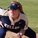 Extra Inning Softball National Player of the Week (April 22, 2018)