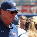 Breaking News: Ken Eriksen Named Head Coach for Tokyo 2020 Olympic Games