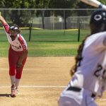 Extra Star Power: ASU-Bound Kylee Magee Sews Victories for Corona Angels