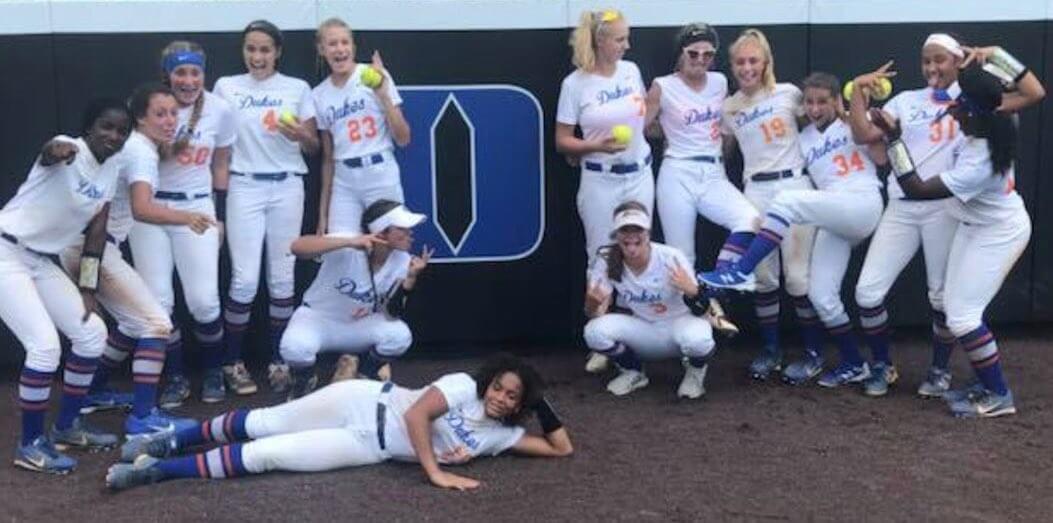 Club Profile: Lady Dukes 14U Team Loads Up on Player–& Coaching–Talent