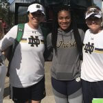 Pre-Signing Preview: Leea Hanks… Why Signing Day Is an Important Anniversary For Her