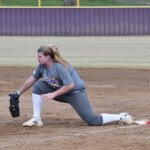 """2022 Extra Elite 100 Candidate Spotlight: Lindsey Long… How Her Softball Journey Helped Her Find Her """"Home"""" In Alabama"""