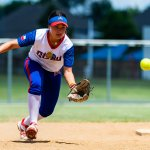 """Recruiting Profile: Mississippi State Commit Macy Graf… Playing in the SEC is a """"Dream Come True"""""""
