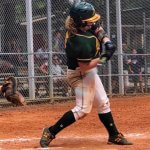 15 Questions With 2023 Extra Elite 100 Pitcher/Power Hitter Macy Langley