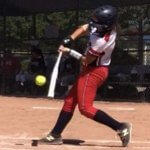 What Does an Extra Inning Softball High School All-American Look Like? Meet New York's Maddie Gallagher