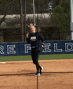 Maddie-Penta-pitches-on-the-field-shell-