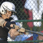 Extra Inning Softball's 2019 1st Team High School All-Americans: The Complete List