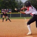 Extra Inning Softball 2019 2nd Team High School All-Americans