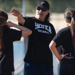 Video: The Orange County Register Honors Coach Mark Campbell