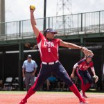 Breaking News: Roster Finalized for WBSC U-19 Women's Softball World Cup