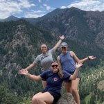 Inside Pitch: SEC-Bound Pitcher Megan Schumacher… My Week In Colorado