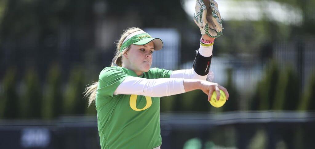 Univ. of Oregon Loses Miranda Elish & Lauren Burke to ...