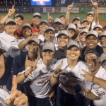 NPF Finals: USSSA Pride Sweeps Chicago Bandits to Repeat as Cowels Cup Champions