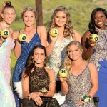 Photos: Norco Softball 2019 Prom Pics… Looking Great, Playing Great!