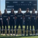 """The Last Inning (Jan. 22, 2020): Scouting Florida's Oakleaf High, More """"Workout Warriors"""" & Practicing with a Legend!"""