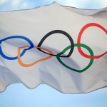 Breaking News: Tokyo Olympic Games Set for July 23 – August 8, 2021