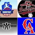 Breaking News: PGF Shootout Championship Roundup & Results