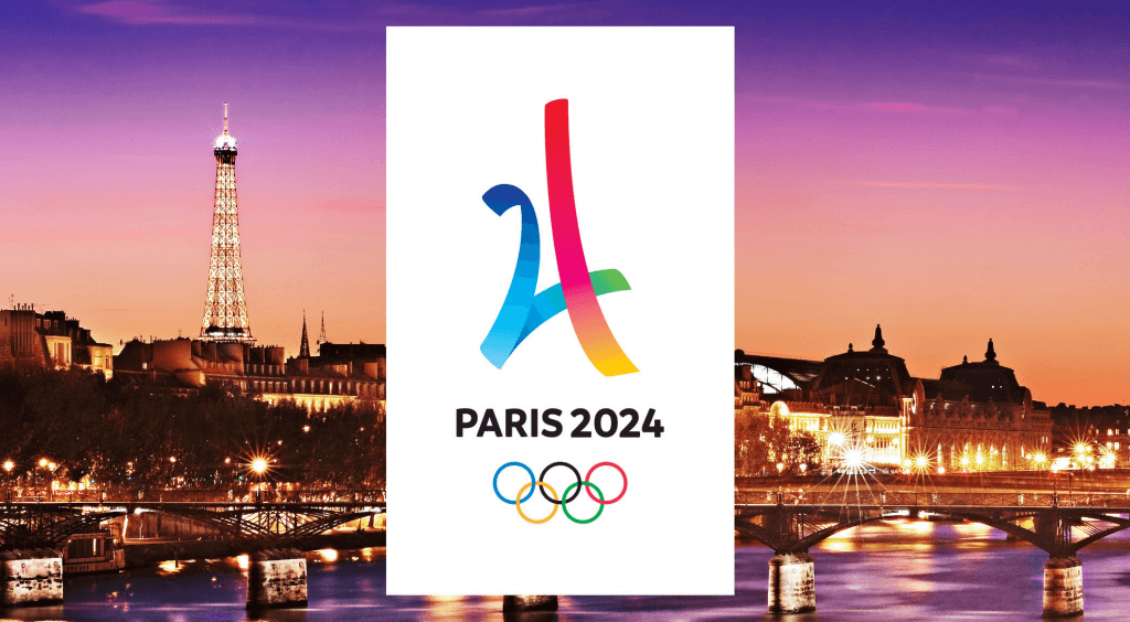 Stunning News: Olympics Says No to Softball in 2024 Paris