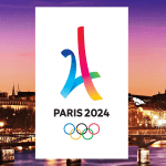 Stunning News: Olympics Says No to Softball in 2024 Paris Games